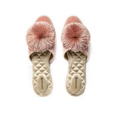 b7074f2e237f Birdies Slippers Collections for Women Classy Bridesmaid Gifts