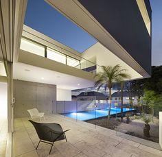 Boandyne House / SVMSTUDIO
