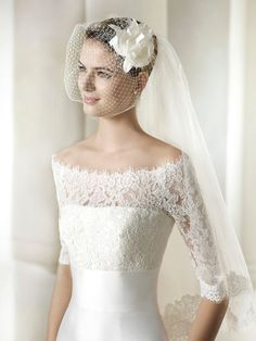 Shannon Wedding Dress From The Modern Bride 2017 St Patrick Collection