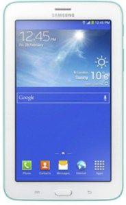 Buy Samsung Galaxy Tab 3 Neo Tablet  http://shayarinetworks.wordpress.com/2014/09/07/buy-samsung-galaxy-tab-3-neo-tablet/