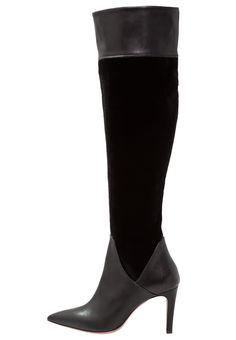 3d403bfb ¡Consigue este tipo de botas de caña alta de Oxitaly ahora! Haz clic para