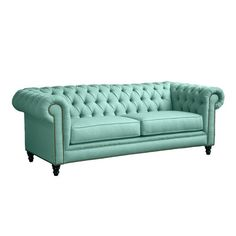 FREE SHIPPING! Shop Wayfair for Loni M Designs Meagan Sofa - Great Deals on all Furniture products with the best selection to choose from!