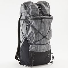 【THE BACKPACK TEST 2018】12のバックパックを同一条件で試してみた | 山と道 U.L. HIKE & BACKPACKING SHOP