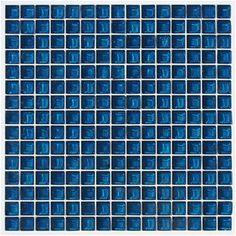 Mosaic Tile Supplies for glass tile design, hex, penny & subway tile.