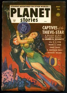 19_1951_05_planet_anderson