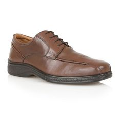 Lotus mens shoes Morden demonstrate the effectiveness of an understated, timeless design.  Perfect for everyday wear, these Lotus lace-up, mens shoes incorporate a high quality leather upper and a robust rubber sole.