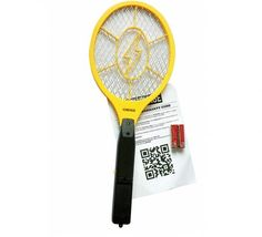 Some of the electric fly swatters feature a rechargeable battery that will allow you to cut your bill in the future. These tools may also incorporate A LED flashlight. Electric Bug, Mosquito Zapper, Tire Swings, Flying Insects, Layers Design, Led Flashlight, Rackets, Bugs