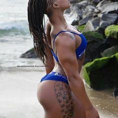 💘@tee_jruh_supreme . 📸@graceshotya . 💁@doctorneal . Follow ------ @AllHipHopModels& @ig_goddesses  #tattoos #inked #girlswithtattoos #tattooed #tattooedgirls #tats #tatts #tatted #inkedgirls #girlswithink #inkaddict #inkedup #inklife #inkstagram #tattoosofinstagram #amazingink #ink #dope #badgirl #tattoomodel #sohot #hotness #badass #beautyqueen #beauties #pretty #perfect #perfection #gorgeous #stunning