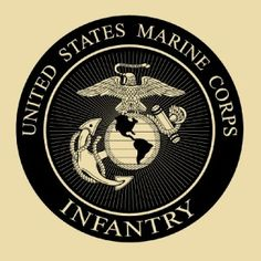 Infantry -0302, 0311, 0313, 0331, 0341, 0351 and so on