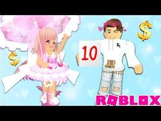 23 Best Megan Images In 2019 Play Roblox Castle School - my crush gave a diamond ring to my twin sister roblox royale