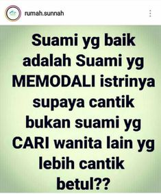 Best Quotes, Funny Quotes, Quotes Lucu, Islamic Quotes, Wise Words, Qoutes, Lol, Humor, Memes