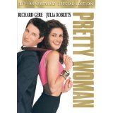 Pretty Woman (15th Anniversary Special Edition) (DVD)By Julia Roberts