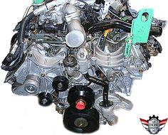 Duramax 6.6, $12,200.00 Caterpillar Engines, Hummer H1, Diesel Engine, Chevy Trucks, Engineering, Dreams, Blazer, Blazers, Technology