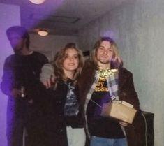 Kurt Cobain News, Nirvana Kurt Cobain, Donald Cobain, Jean Shrimpton, Hot Band, Dave Grohl, Alternative Music, My Spirit Animal, Music Love