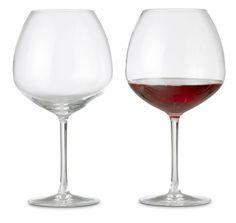 Rosendahl - Premium roedvinsglas fra Rosendahl 2 Stk