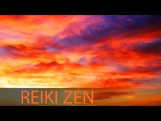 6 Hour Reiki Healing Music: Zen Meditation Music, Soothing Music, Relaxation Music, Calming ☯1023 - YouTube