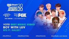 ARMY vote for BTS! Warning sign This category is ending at ET. Latest Bollywood Gossip, Bollywood News, Boy Gif, Twitter Trending, Music Radio, Celebrity Gossip, Good Music, Twitter Sign Up