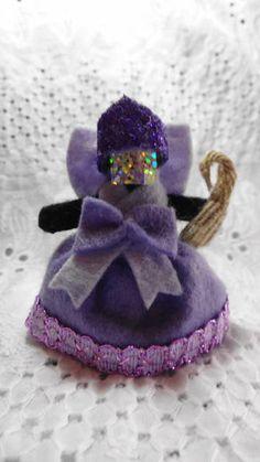 Orisha, Plushies, Decoration, Baby Dolls, Contemporary Art, Crochet Necklace, Textiles, Christmas Ornaments, Holiday Decor