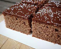 Krispie Treats, Rice Krispies, Brownies, Biscuits, Bakery, Deserts, Food, Cake Brownies, Crack Crackers