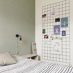 living room ideas – New Ideas Happy New Home, Teenage Room, Bedroom Inspo, New Room, Kids Bedroom, Room Inspiration, New Homes, Room Decor, Kids Rugs
