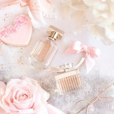Discover recipes, home ideas, style inspiration and other ideas to try. Pink Tumblr Aesthetic, Pink Aesthetic, Fragrance Direct, All I Ever Wanted, Everything Pink, Pastel Pink, Girly Things, Pink Color, Pretty In Pink