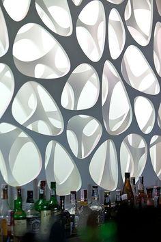 bar was designed by Vladimir and Dmitry Nepiyvoda