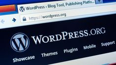 WordPress version 4.6 speeds up the management of both themes and plugins by allowing both to be added, updated or deleted from a single page.  Read Full Story >> http://marketingland.com/wordpress-releases-4-6-faster-theme-plugin-management-188512