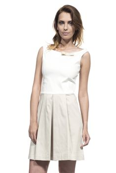 #Dress of the day... by #verysimple #shopping #ootd See more at: http://goo.gl/wheoiB