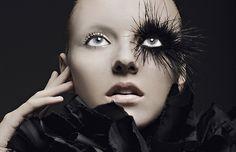 Beauty Shot (by Simon Pais)