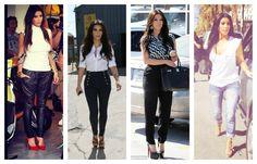 Kim Kardashian 03