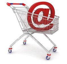 De Kare-Silver's electronic shopping test | ABO PRESS