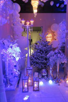 Narnia birthday in courchevel 1850  event, luxuria, birthday, kids, courchevel 1850, narnia Monaco, Cap D Antibes, Courchevel 1850, Ferrat, Event Organization, Kids Events, Bar Mitzvah, Birthday Kids, Table Decorations