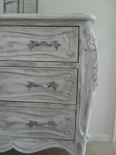 How to lime wash stained furniture home dzine what is lime wash with what is lime wash Lime washed bedroom furniture