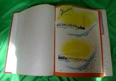 Comic Satire Humor Magazines 48ps Complete Set 1968 1969 DADZIS illustrated Book