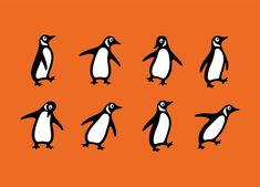 penguin books - Google 검색