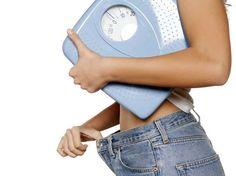Minceur : les conseils des experts pour maigrir lentement et sûrement