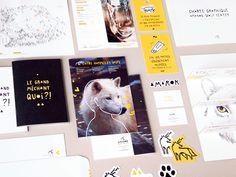 "Empfohlenes @Behance-Projekt: ""F A L L . I N . L O U V E"" https://www.behance.net/gallery/38568221/F-A-L-L-I-N-L-O-U-V-E"