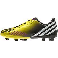 various colors a4c54 6f6b1 ... hombres fútbol tacos nuevo  adidas botines de fútbol f30 trx fg adidas  argentina
