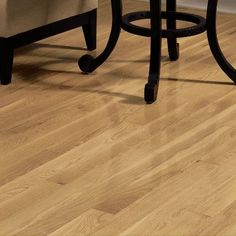 Bruce Flooring Dundee Solid Red Oak Hardwood Flooring in Natural Engineered Parquet Flooring, Acacia Hardwood Flooring, Maple Hardwood Floors, Bruce Flooring, Dundee, White Oak, Red Oak, Cherry Cherry, Solid Wood