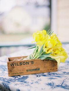 #spring #wedding #bouquet