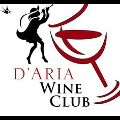 Are you a member of the D'Aria Wine Club yet? The Wine Club, Wines, Join