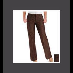 Selling this 👖LEE- NO GAP WAISTBAND on Poshmark! My username is: jadrch. #shopmycloset #poshmark #fashion #shopping #style #forsale #lee #Pants