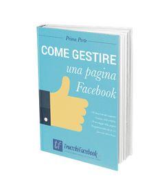 facebook-page1