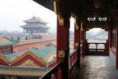 Jianfu Palace
