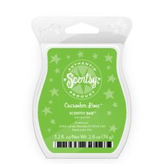 So many people love this Scent. If you are looking for something refreshing then this is it!