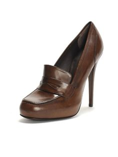 Vera wang, Vera Wang Shoes,Vera Wang Shoes, Vera Wang Free Shipping — Shoebox - StyleSays