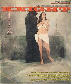 bitchcraft magazine - Google Search