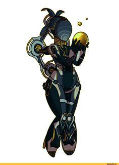 Warframe Games Nova Warframe Nova Prime Zephyr Warframe Trashframe