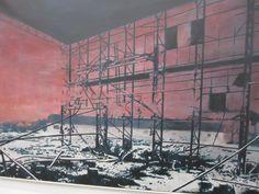 Art Cologne 2012 - Heribert C. Ottersbach