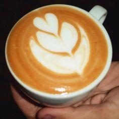 Green Coffee Turbo - coffe #greencoffee #greencoffeeturbo #fitness #emagrecimento #emagrecersemexercícios